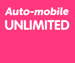 Auto-mobile Unlimited